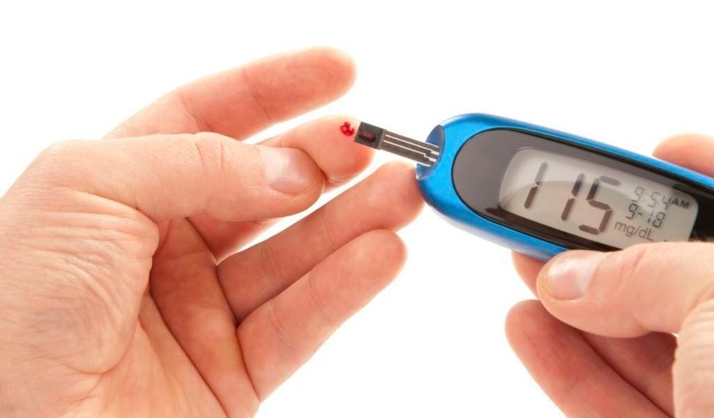 Kiểm tra bệnh tiểu đường