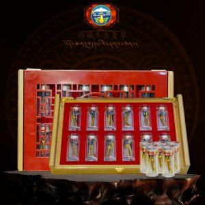 dtht nguyen con hop 20 g 12 ong chat luong dac biet D055